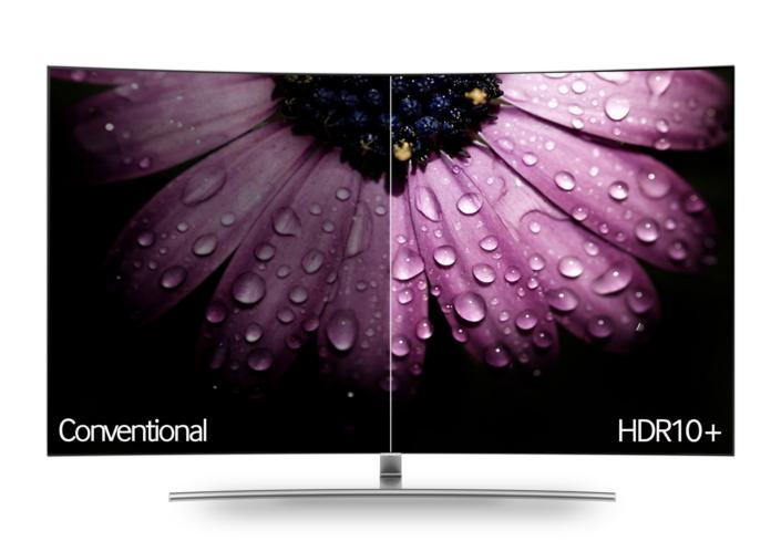 Wszystko, co powinniśmy wiedzieć o HDR10+ okiem firmy Samsung