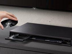 Sony_UBP-X800
