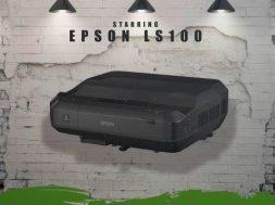 Epson_LS100_laser