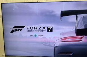 ForzaMotorsport7
