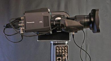 Panasonic i Movicom