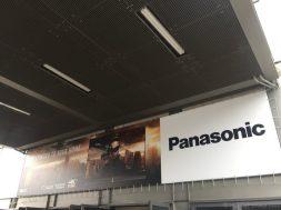 Panasonic IFA2017