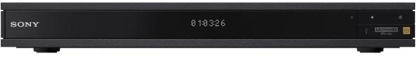 Odtwarzacz Sony X1000ES
