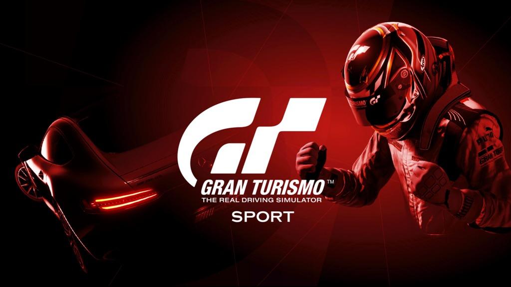 Demo Gran Turismo Sport dostępne. Bogate opcje Ultra HD 4K HDR!