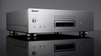 Pioneer_PD-70AE(S)