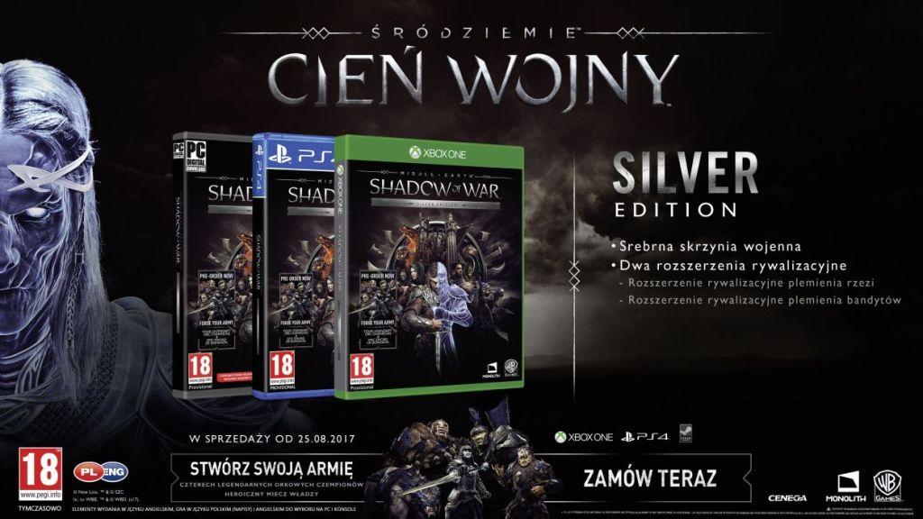 SOW_SKU_SILVER_4k