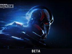 STAR WARS™ Battlefront™ II Multiplayer Beta_20171004195003