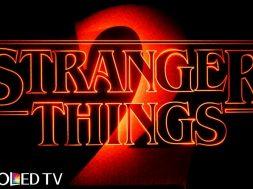 Stranger_Things_Dolby_Vision_HDR10