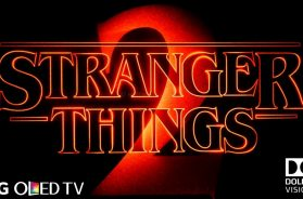 Stranger_Things_Dolby_Vision_HDR10