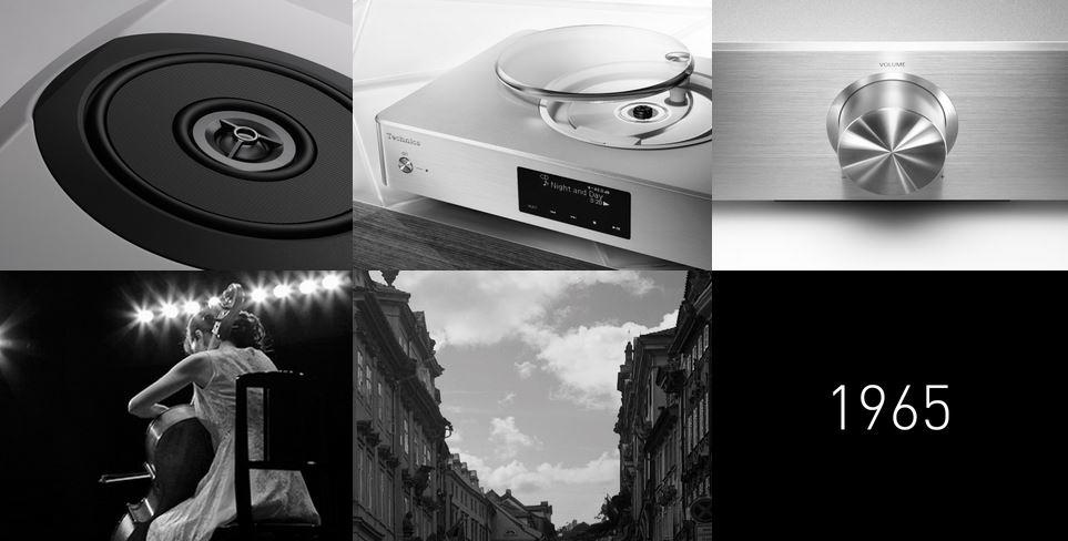 Technics legendarna marka sprzętu audio powraca z kolejnymi nowymi produktami na rynek spełniając kolejne oczekiwania swoich fanów.