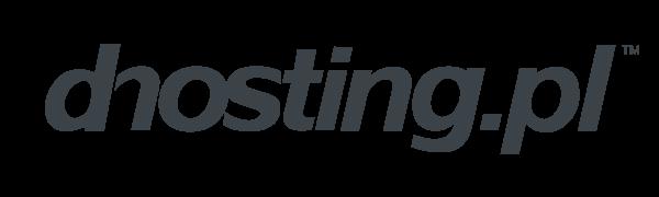 logo_dhosting