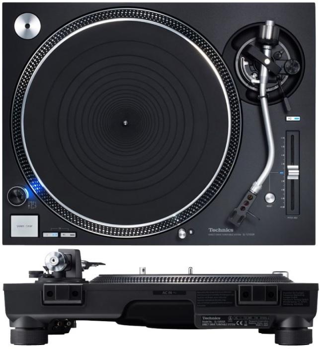 technics-pl-sl1210gr