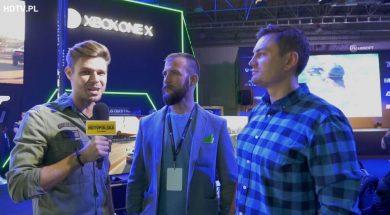 wgw 2017 wywiad lg microsoft