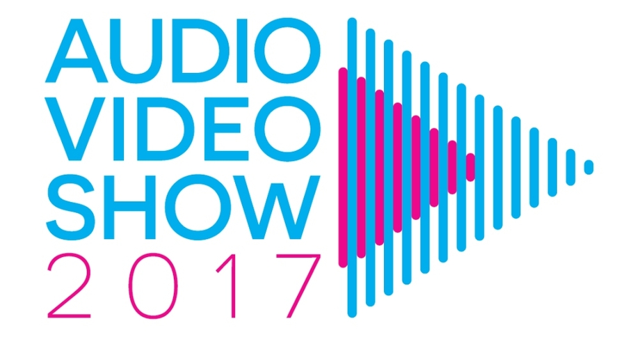 Audio Video Show 2017 – zaproszenie na wykłady i seminaria