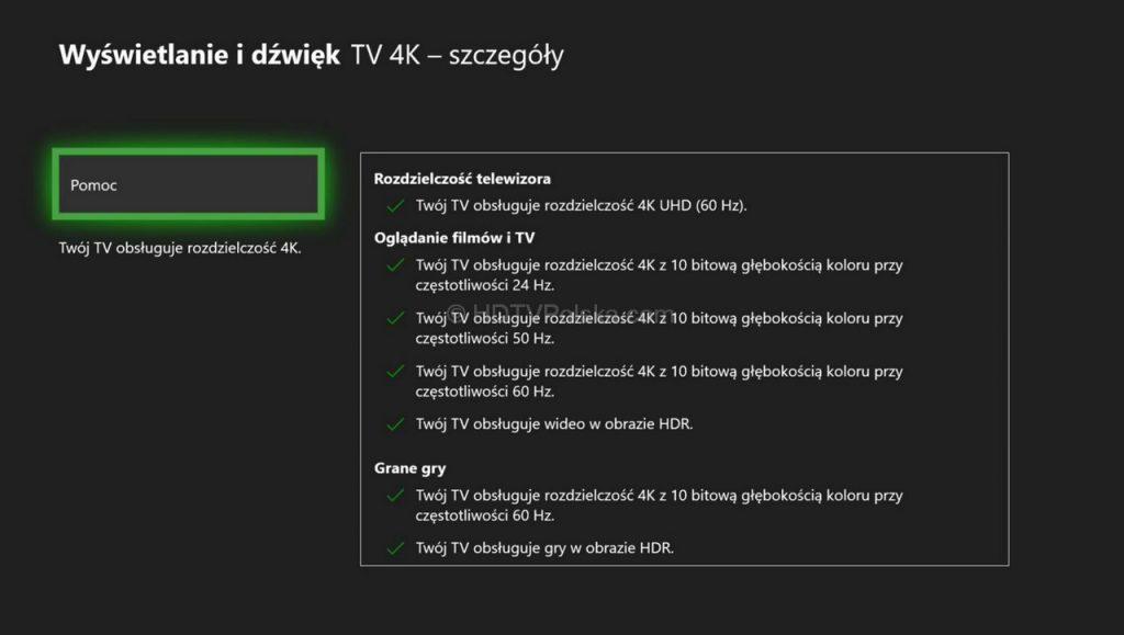 Xbox One X Test Najnowszej Konsoli Od Microsoftu Gry I Ultra Hd Blu