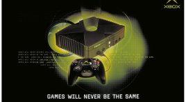 16 lat temu zadebiutował Xbox. Oto co mu zawdzięczamy