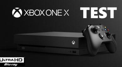 XboxOneX_TEST