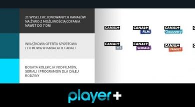 playerplus