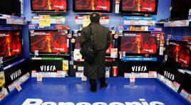 Jaki TV Panasonic 2017 kupić? Przegląd wszystkich modeli