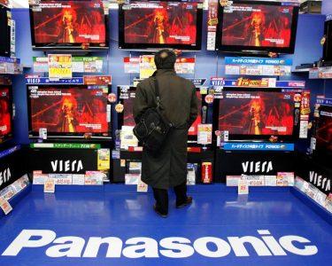 Jaki kupić telewizor panasonic?