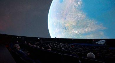 Sony_Planetarium