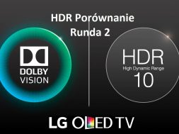 DolbyVision_HDR10_porownanie_test