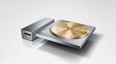 Direct_Drive_Turntable_SP-10R