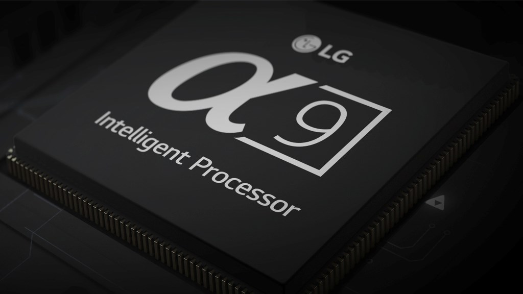 LG_Alpha9_IntelligentProcessor