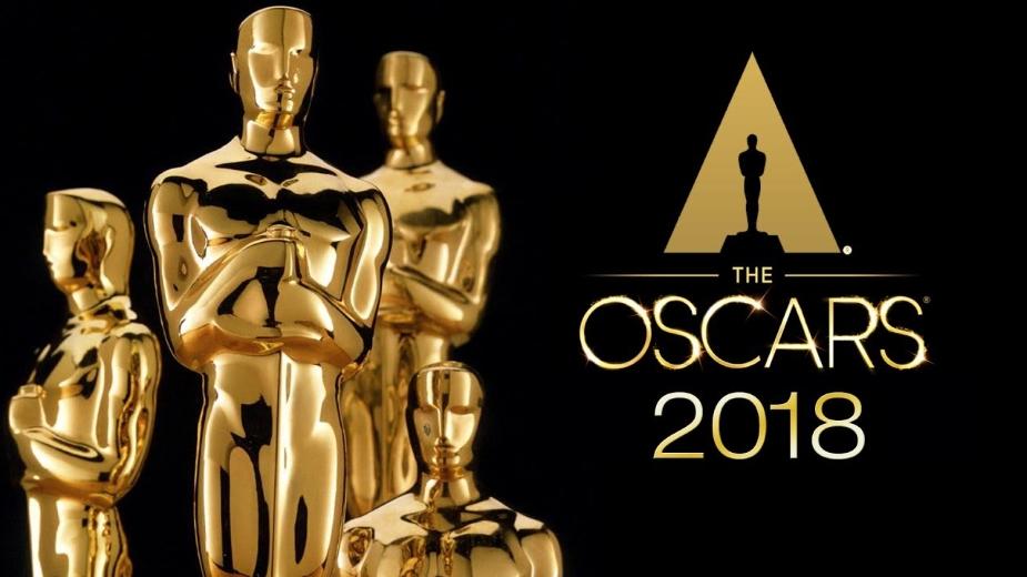 Оскар 2018 - список номинантов