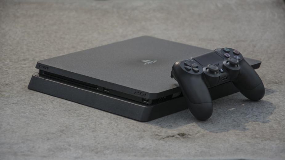 Prawie 6 mln sprzedanych PS4 w trakcie świąt. 73,6 mln egzemplarzy na całym świecie