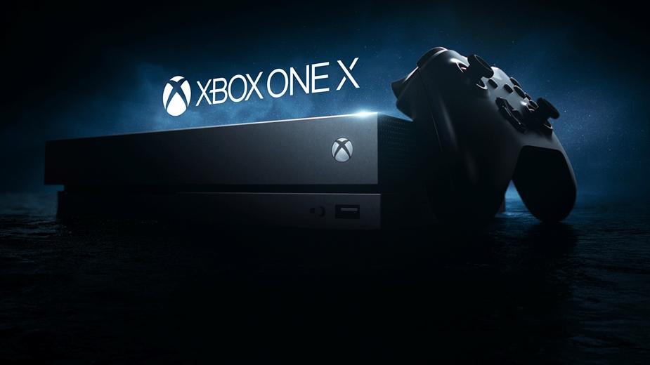 Xbox wynagrodzi graczom osiągnięcia i wprowadzi szereg nowych funkcji