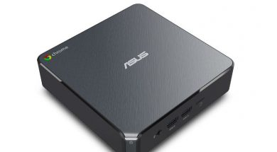 asus-chromebox3