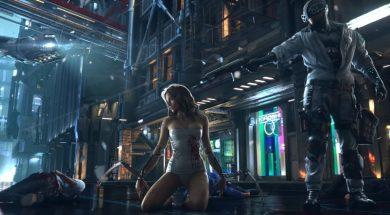 cyberpunk-2077 okładka