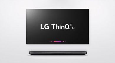 large_LG_W8_ThinQ_AI