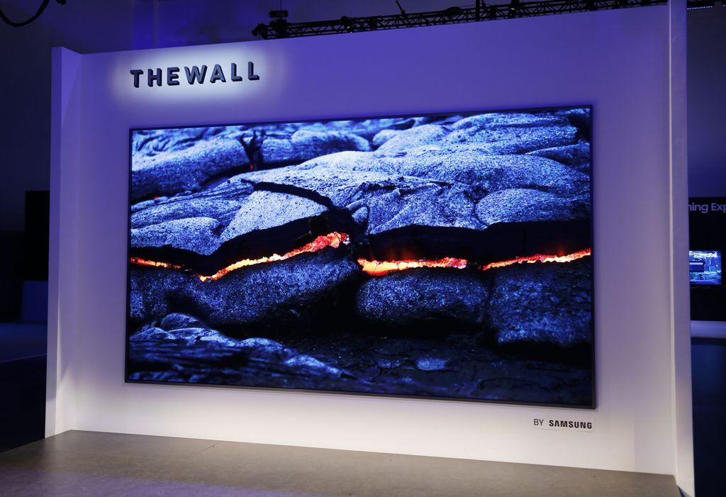 the_wall_modular_microled_tv