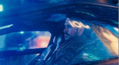 Blade-Runner-2049-okładka_thumb.jpg