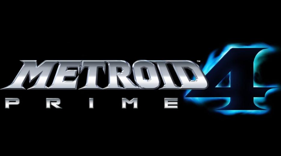 Bandai Namco tworzy Metroid Prime 4