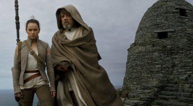 Ostatni-Jedi-okładka_thumb.jpg