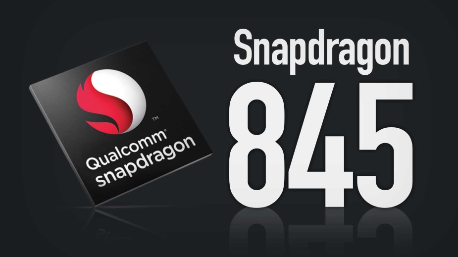 Qualcomm Snapdragon 845 znacznie poprawi wydajność graficzną