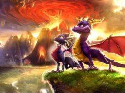 Spyro-the-Dragon-okładka_thumb.jpg