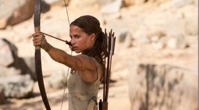 Tomb-Raider-2018_thumb.jpg