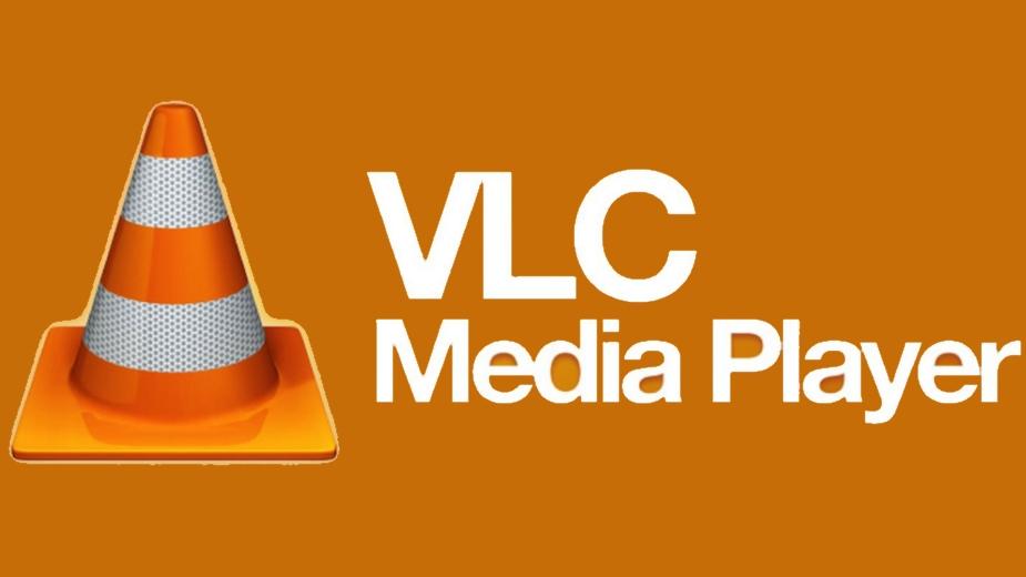 VLC 3.0 dostępne na wszystkie platformy. Obsługuje filmy 8K i HDR