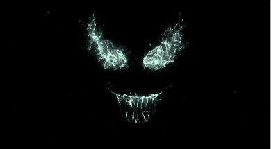 Venom-okładka_thumb.jpg