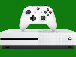 Xbox-One-update_thumb.jpg