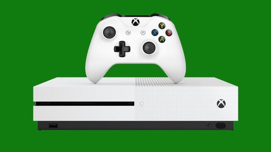 Nowa aktualizacja Xbox One – więcej opcji menu podręcznego, lepsze opcje społecznościowe
