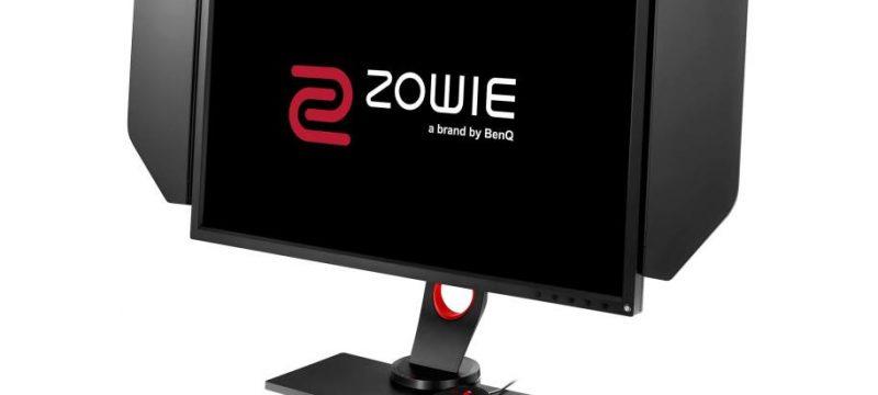 ZOWIE_XL2740