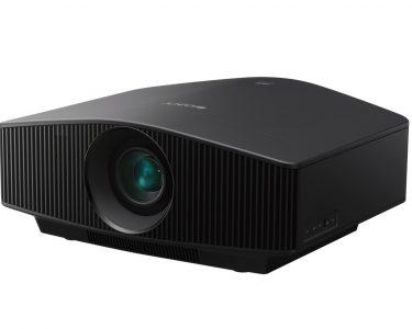 vpl-vw760-test_projektor_laserowy