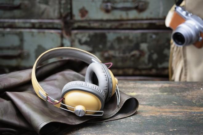 Test słuchawek Panasonic RP-HTX80B