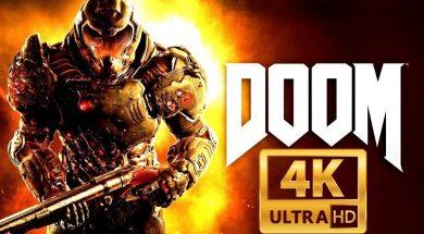 Doom-okładka.jpg