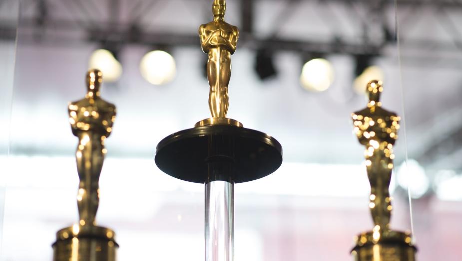 Oskary 2018 – autorski komentarz